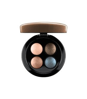 Eyeshadow matte liquid palette options available mac cosmetics mineralize eye shadow x 4 burning nights thecheapjerseys Image collections