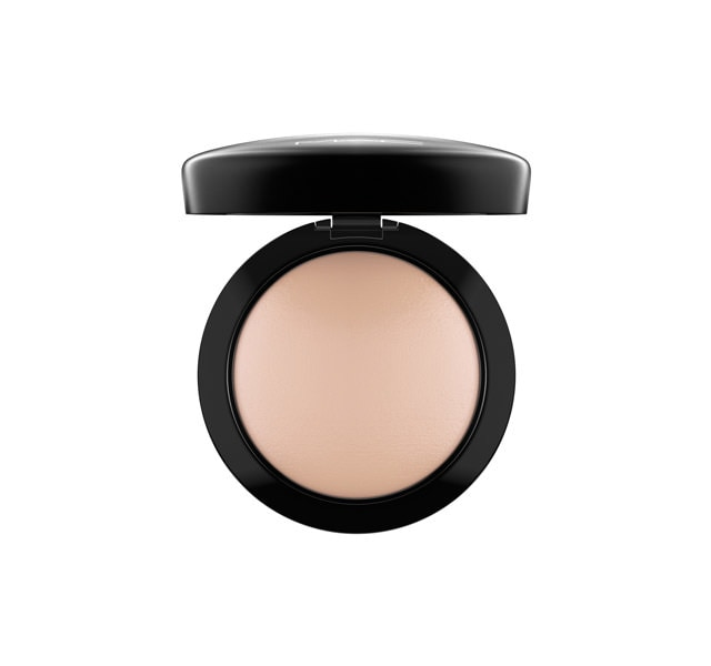 Mineralize Skinfinish Natural Mac Australia