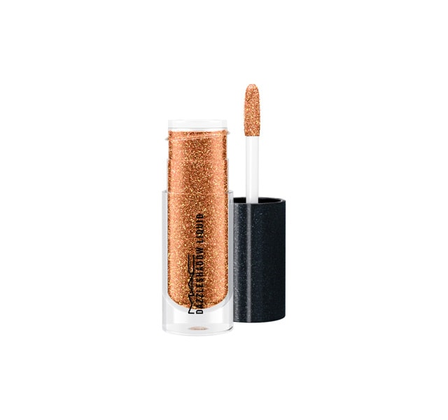 Image result for mac dazzleshadow liquid